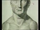 Загадки древности - Древний Рим и его таинственные города_002