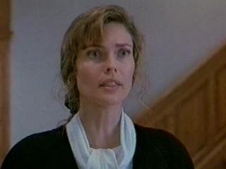 Крестная мать 3 сезон 4 серия