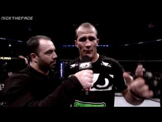 Промо.Кейн Веласкес - Джуниор дос Сантос..№1 и №2 в мировом рейтинге тяжеловесов...UFC 12 ноября 2011