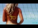 Geo Da Silva feat. Tony Ray - I Like The Girls Who Drink With Me