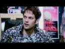 Натан Барли эпизод 06 (в озвучке)