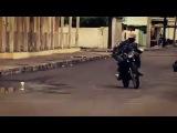 Spragga Benz ft. Marcia Griffiths - No Way No How