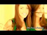 Bailey feat. Jodie Connor - Higher State Танцевальные видео клипы в высоком качестве HD