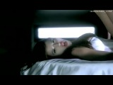 Paul Van Dyk Feat Jessica Sutta White Lies (2008HD) www.hdkinomir.com