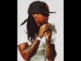 lil Wayne ft. Nicki Minaj - Knockout (clip by jester)