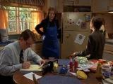 Malkolmas vidurinysis 1 sezonas 11 serija www.Online-Tv.LT