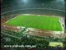 (!) Обзор. Динамо Киев - Бавария 3-3 Лига Чемпионов 1998-99, 1/2 финала, Первый матч.
