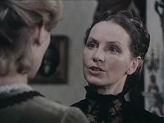 Lalka (1977 | odc. 01 | Powrot)