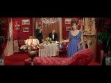 Смешная девчонка / Funny Girl (1968) в главной роли Барбара Стрейзанд