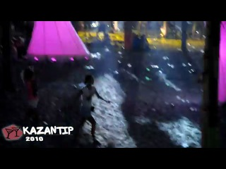 КаZантиП 2010 Открытие 06.08.2010 КАЗАНТИП !!!!.flv