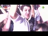 Nenes &amp Pascal Feliz - Platinum (BenGold Remix)