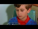 Самый грустный мальчик в мире / The Saddest Boy in the World