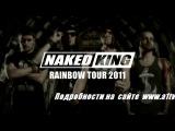 PROMO NAKED KINGMINSK07.03.2011R-club