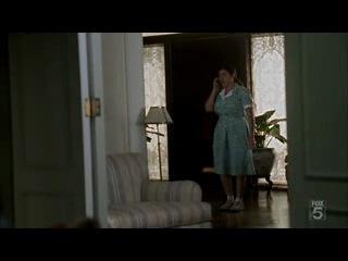 Побег из тюрьмы 4-й сезон 2-я серия