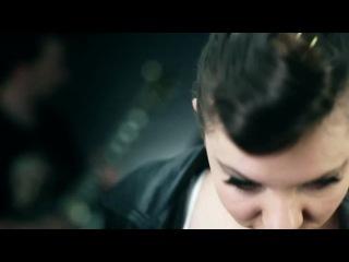 Tom Stormy Trio feat. Rhythm Sophie - Rockabilly Rhythm