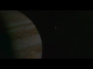 ВВС Чудеса Солнечной системы 4 Мертвое или живое 2010