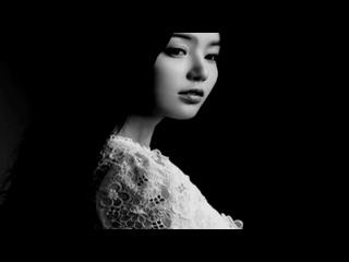 Nam Guyri (남규리) - 별빛눈물 (Starlight Tears) [Kim Yu Kyung (김유&#44221