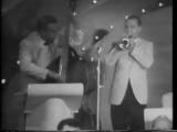 1942 г. №4 Оркестр Гленна Миллера