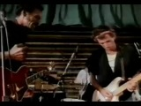 Chuck Berry &amp Keith Richards - Oh Carol