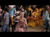 «Знакомство с Факерами 2» (Little Fockers) (2010) - Второй трейлер
