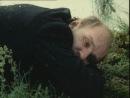 Сталкер 1979 (Андрей Тарковский). По мотивам повести «Пикник на обочине» Аркадия и Бориса Стругацких