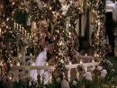 История Золушки (A Cinderella Story) 2004