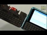 Обзор Nokia C6-01, C7, E7