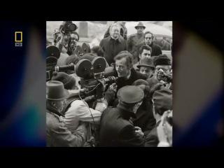 The Secret History: Howard Hughes, Bizarre Billionaire (5/5)