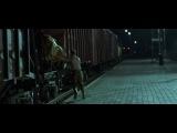 <В субботу> ( В кино  24 марта 2011 ) драма о Чернобыле