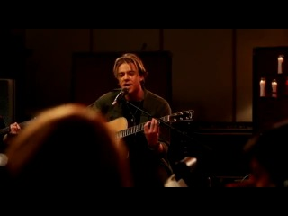 Sick Puppies - White Balloons (Live Acoustic from