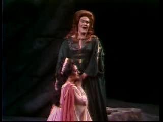 Norma Sutherland Troyanos oh rimembranza