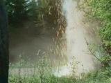 Классический Доктор Кто - 26 сезон 1 серия - Поле брани (3\4) (1989)