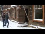 АК-47 feat. Репер Сява   -   Не блатуй
