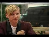 Verschwende Deine Jugend (Interviews)
