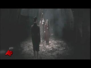 Визитеры / Visitors 2 сезон 7 серия