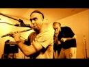 Nathan ''Flutebox'' Lee ft. Skrein, Wandan & Hanif Khan - Belly of the Beast