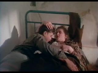 Anne ve Oğul Ensest Porno izle  Adult Film İzle