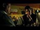 The.Cape.S01E10.rus.LostFilm.TV.avi