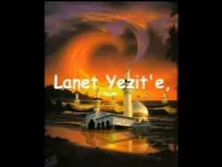 imam Huseyin Klipleri 15