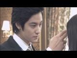Цветочки после ягодок: 5 лет спустя / Boys Over Flowers: 5 Years Later [1-2/4] (So Yi Jeong / Song Woo Bin) (Русские субтитры)