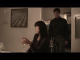 MisFits (Плохие / Отбросы) 1 сезон - 5 серия (2009)