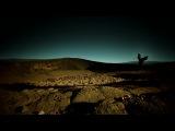 Estrellas del Bicentenario - Sonora - El Pinacate y Gran Desierto de Altar