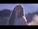 Cardinal feat. Arielle Maren - Sink Into Me Official Music Video (2011) (HD)