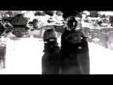 Tracers - WIDE) Пожалуй, лучшее паркур-видео в мире!) Александр Байтурин. Bait. BAITYK. Parkour. Freerun. Паркур. Фриран.