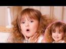 кристина - признанна самой красивой девочкой 21 века...