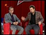Comedy Club - Дуэт им. Чехова - Антон и Лена обсуждают новогодний подарок