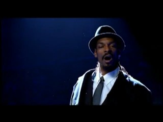 Snoop Doggy Dogg feat. Xzibit & Nate Dogg – Bitch please