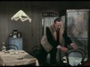 1976 - В.С.Розов Вечно живые телеспектакль (Московский театр'Современник'). 2-я серия.
