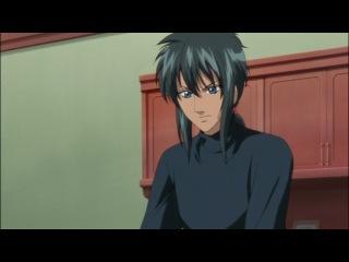 Hanasakeru Seishounen | Цветущая юность 1 сезон 15 серия