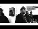 Slim Thug ft Z Ro - Gangsta